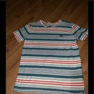 Boys Lucky Brand shirt size small